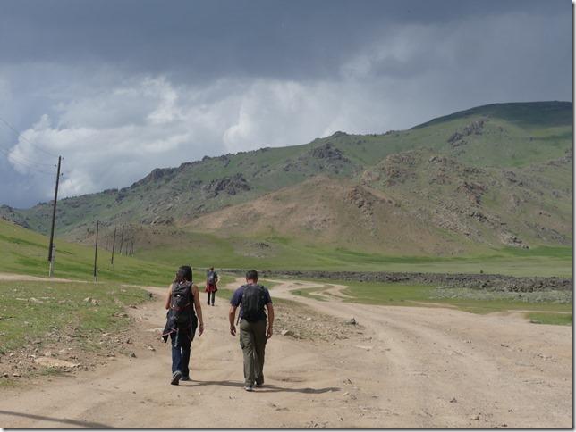 Volcan Khorgo  - T3 (15)