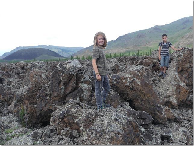 Volcan Khorgo  - T3 (28)
