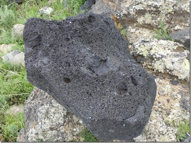 Volcan Khorgo  - T3 (30)