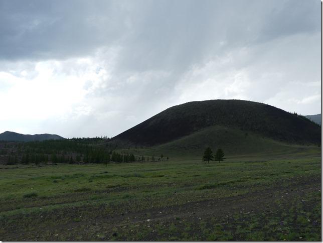 Volcan Khorgo  - T3 (32)