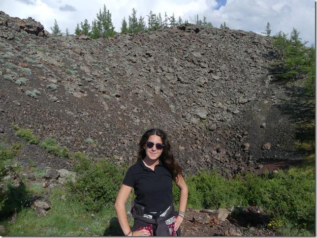 Volcan Khorgo  - T3 (46)