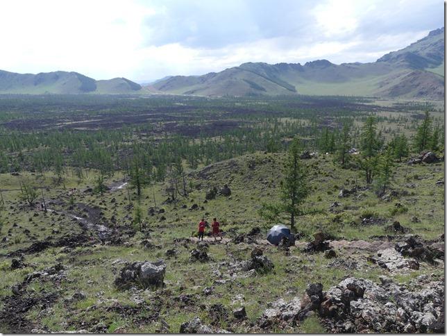 Volcan Khorgo  - T3 (48)