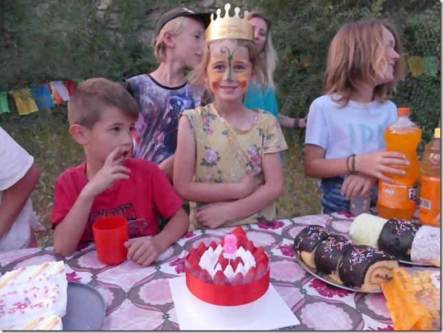 Bivouac anniversaire Léane (11)