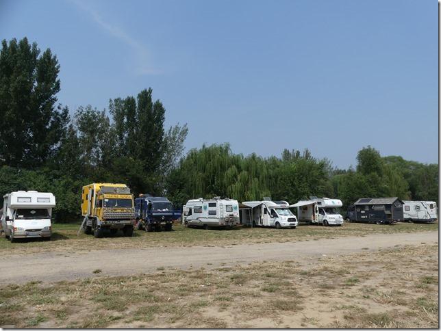 Camping Pékin (2)