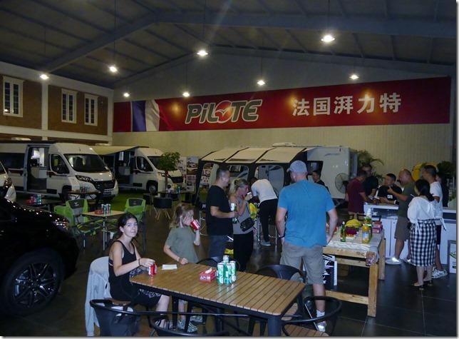 Camping Pékin (8)