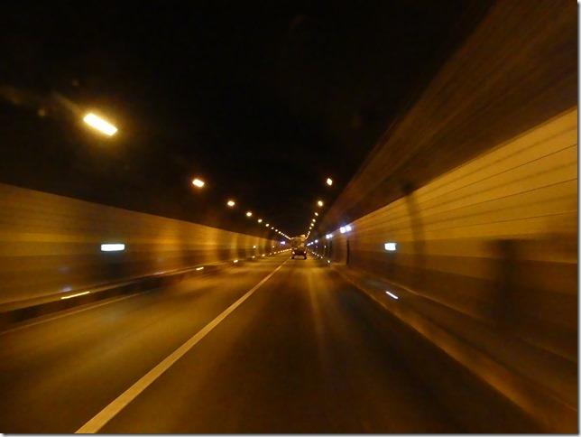 Chine - Sur la route (101)