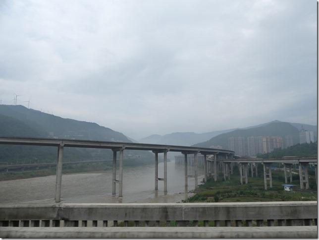 Chine - Sur la route (115)