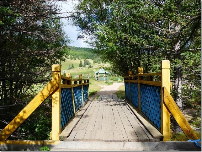 Parc de Bogd Khan (108)
