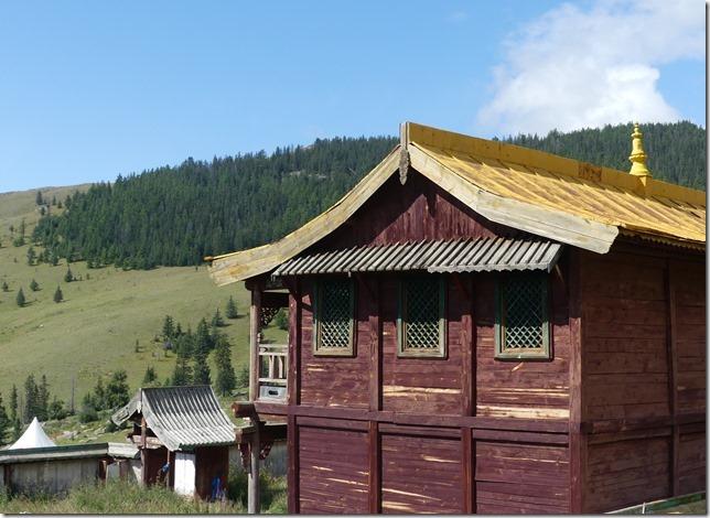 Parc de Bogd Khan (150)