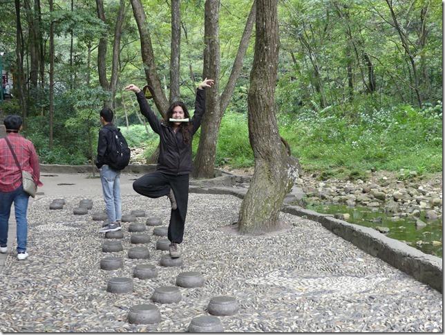 Parc naturel Zhangjiaije (29)