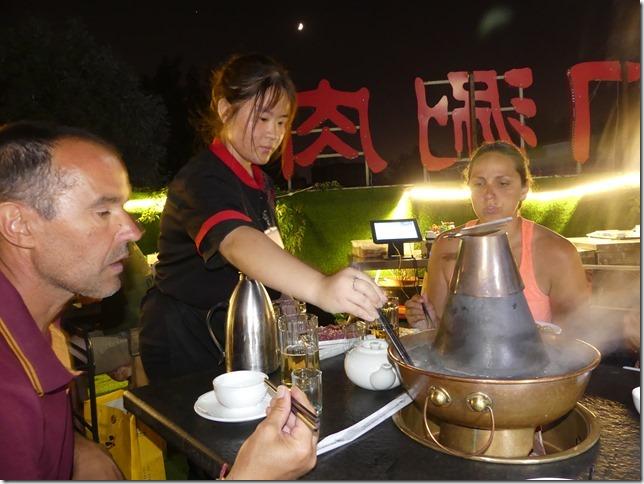 Pékin (114)