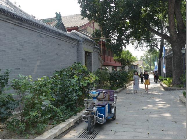 Pékin (144)