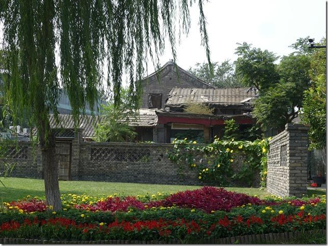 Pékin (153)