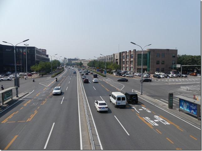Pékin (168)