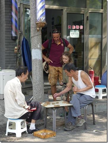 Pékin (174)