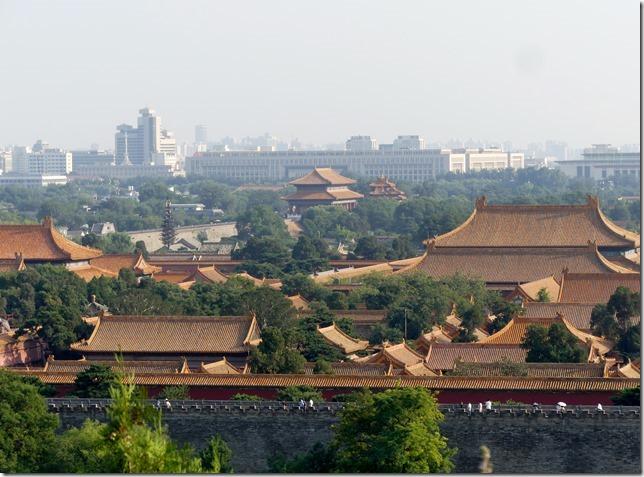 Pékin (200)