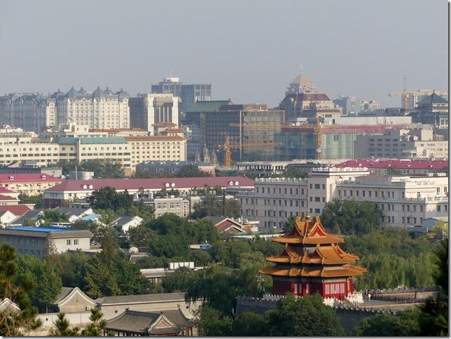 Pékin (214)