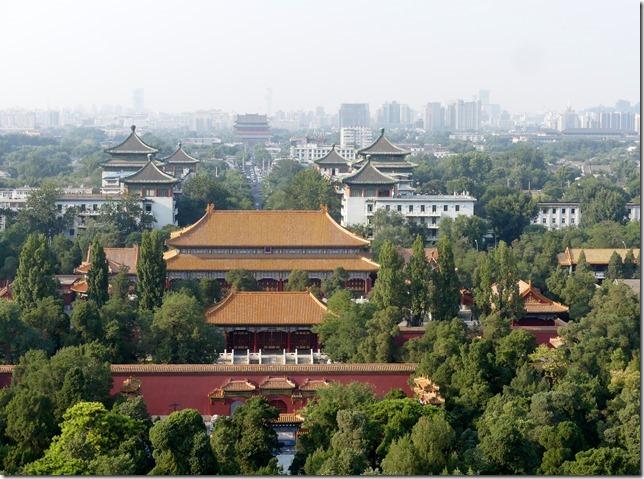 Pékin (226)