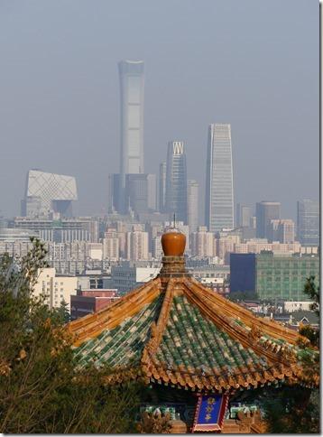 Pékin (229)