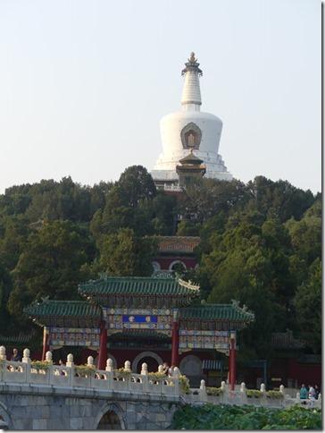 Pékin (22)