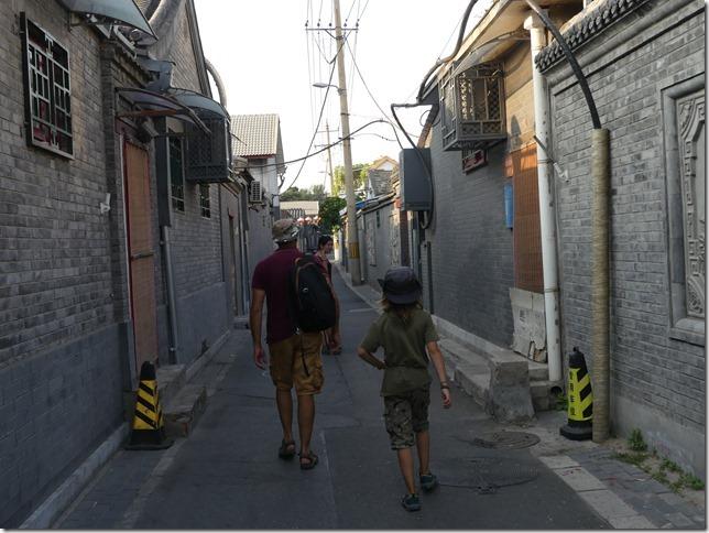 Pékin (238)
