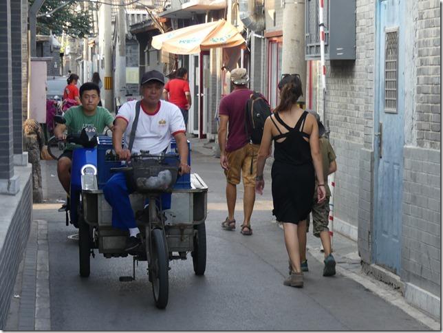 Pékin (243)