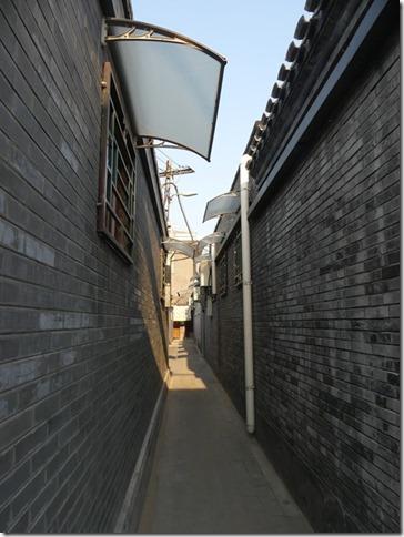 Pékin (249)