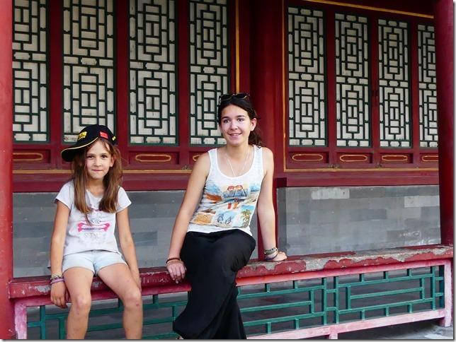 Pékin (41)