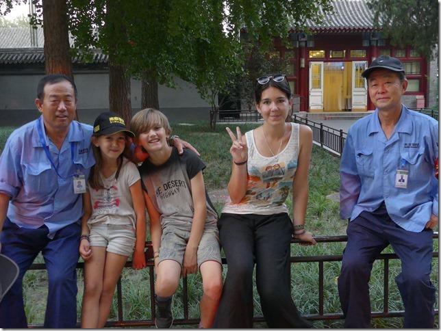 Pékin (78)