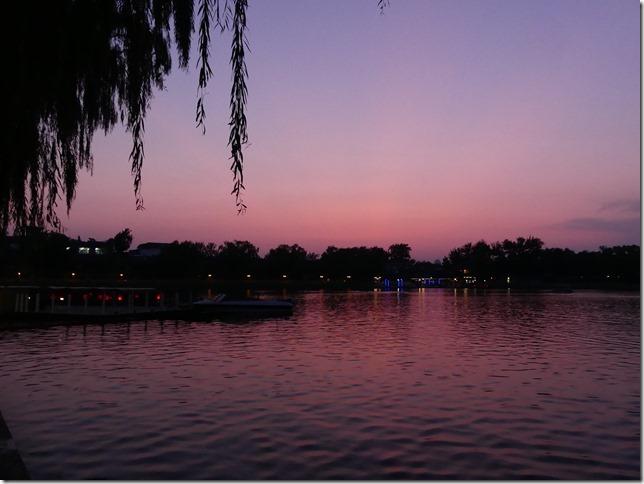 Pékin (99)