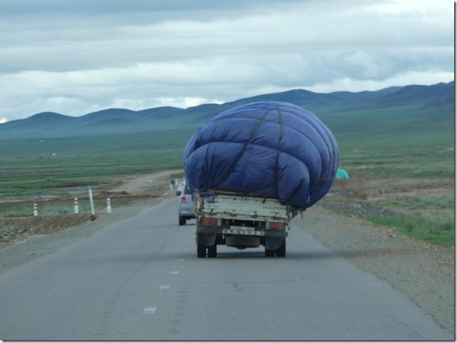 Route pour Oulan Bator (11)