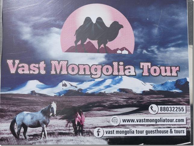 Sur la route du Gobi - chez les éleveurs nomades (10)