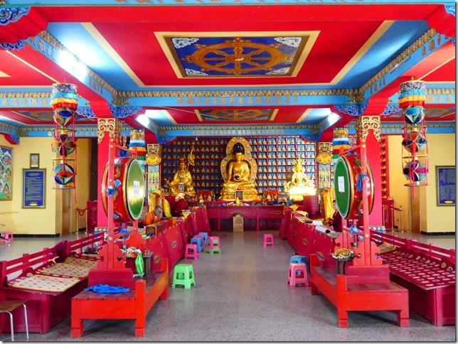 Temples de Khamryn khiid (105)