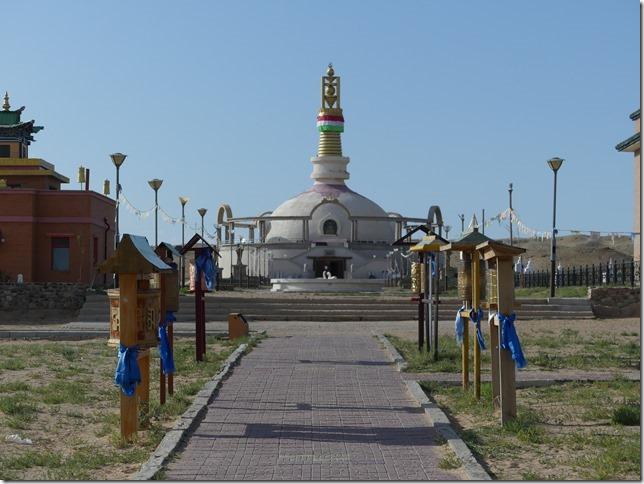 Temples de Khamryn khiid (14)