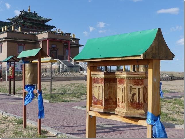Temples de Khamryn khiid (16)