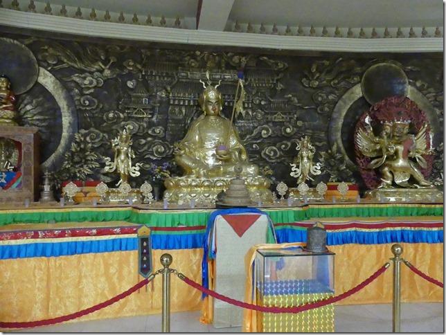 Temples de Khamryn khiid (31)