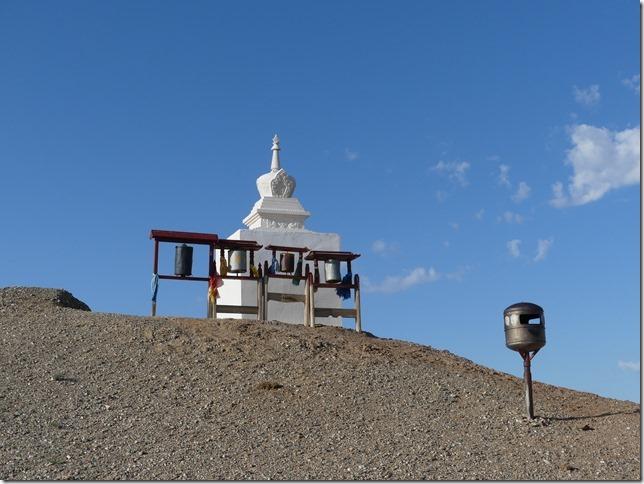 Temples de Khamryn khiid (39)