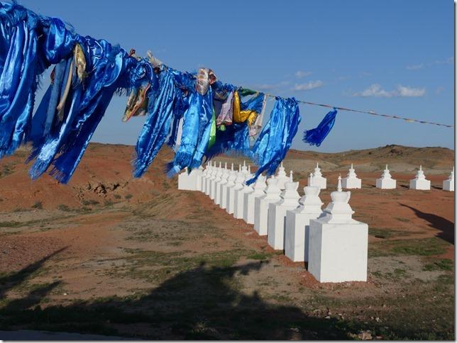 Temples de Khamryn khiid (59)