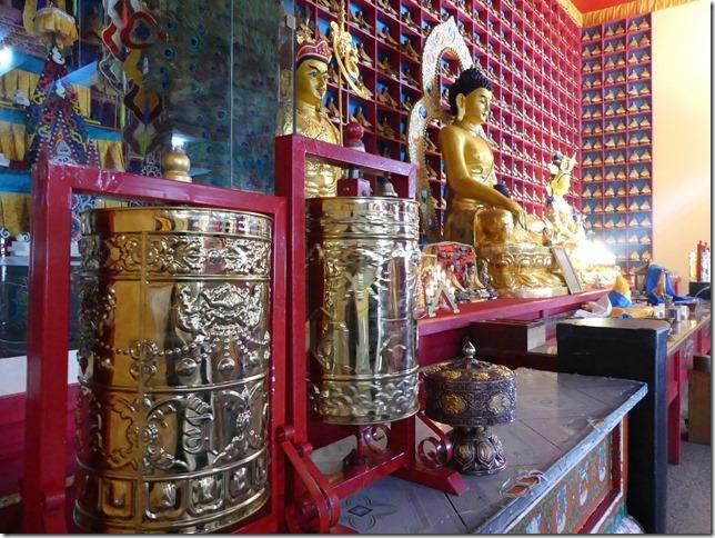 Temples de Khamryn khiid (92)