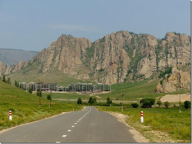 Terelj national park (13)