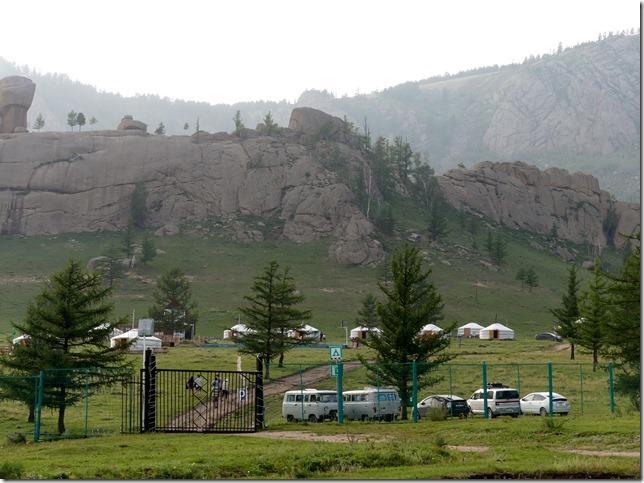 Terelj national park (146)