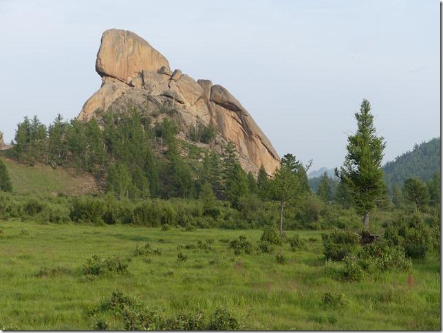 Terelj national park (152)