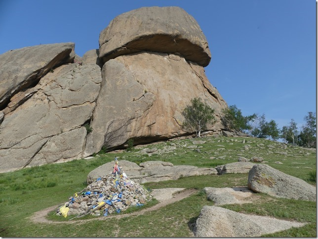 Terelj national park (162)