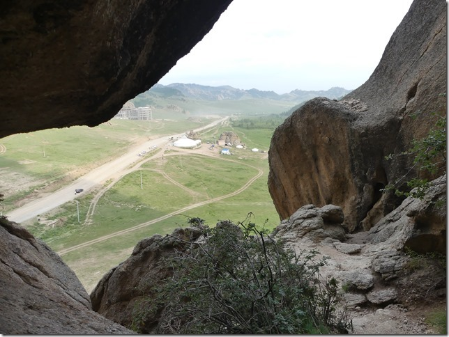 Terelj national park (180)