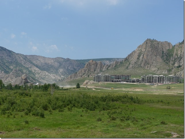 Terelj national park (185)