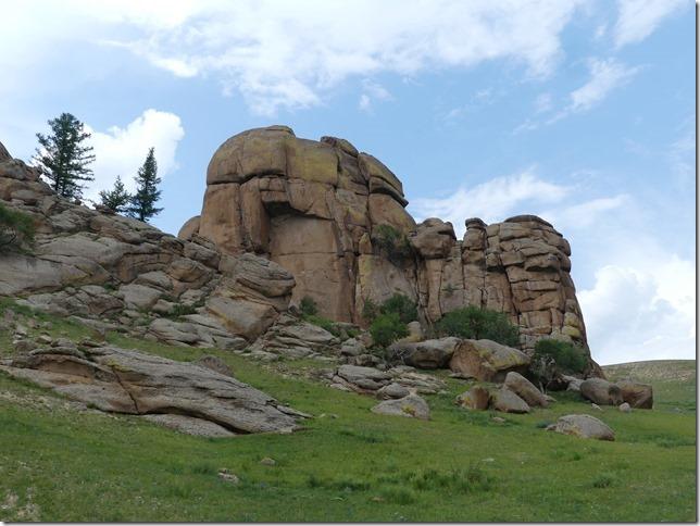 Terelj national park (198)