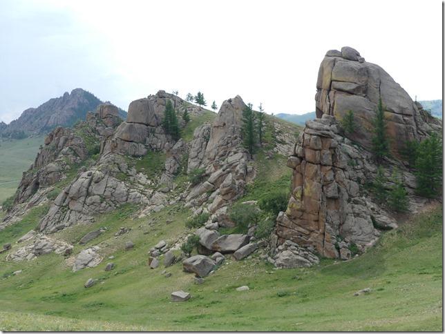 Terelj national park (200)