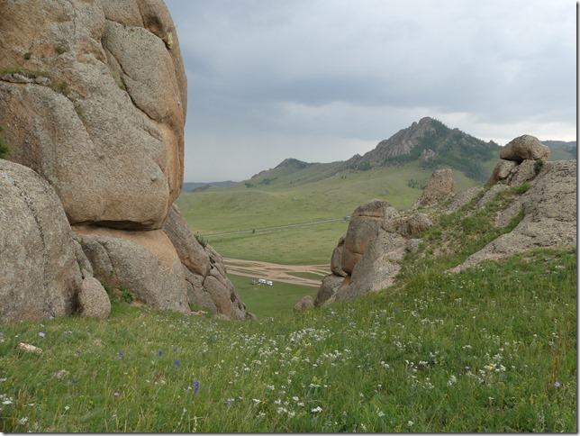 Terelj national park (207)