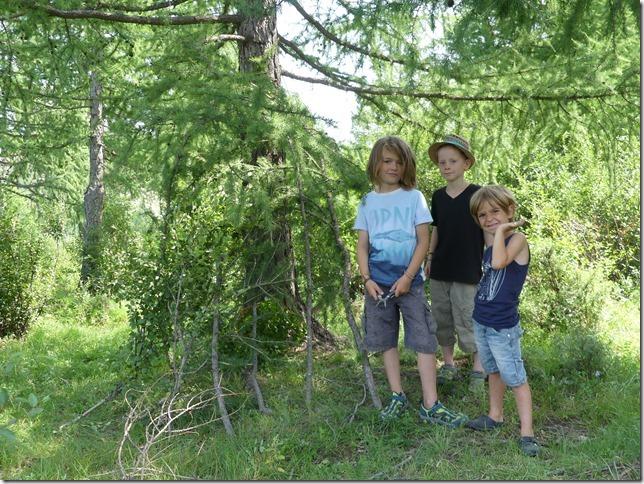 Terelj national park (21)