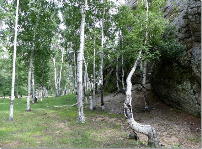 Terelj national park (53)